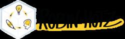Robin Hotz