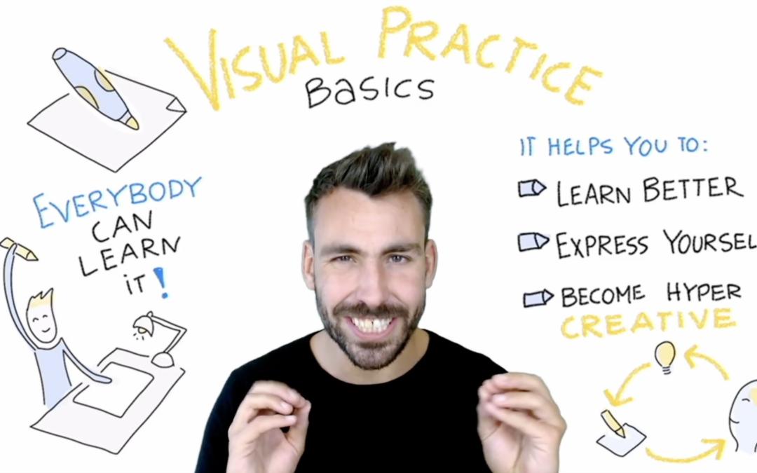 Visual Practice Basics