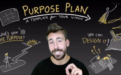 Purpose Plan